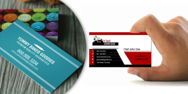 Business-card-Printing-600×300
